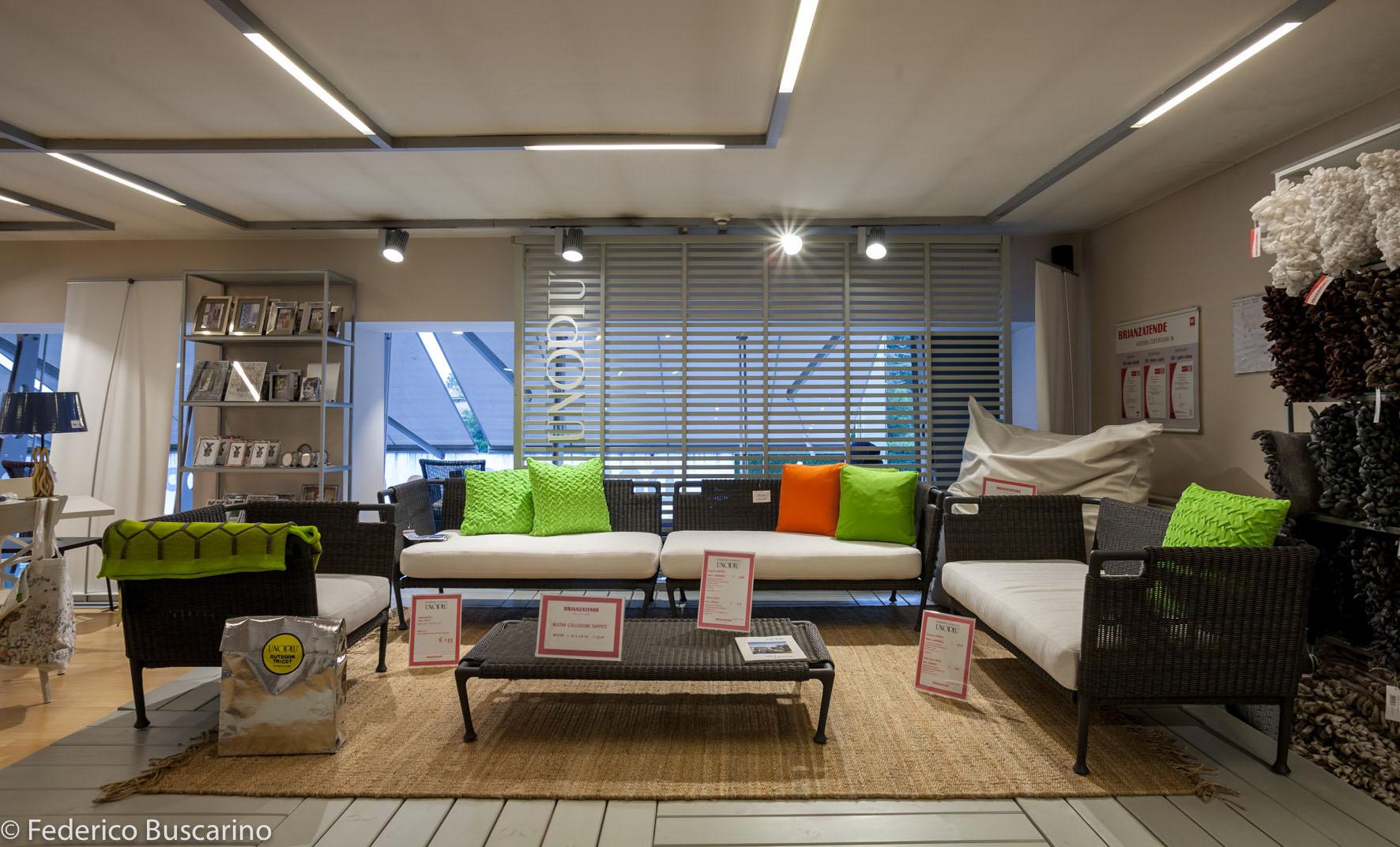 arredamenti esterni per bar. mobili da giardino via aurelia mobili ... - Arredamento Esterno Foggia