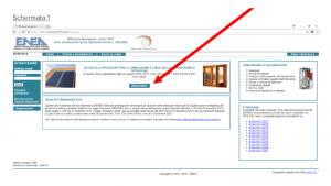 diapositiva1-300x169 Detrazioni e Autorizzazioni Statali