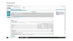 diapositiva10-300x169 Detrazioni e Autorizzazioni Statali