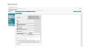 diapositiva2-300x169 Detrazioni e Autorizzazioni Statali