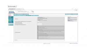 diapositiva7-300x169 Detrazioni e Autorizzazioni Statali