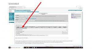 diapositiva8-300x169 Detrazioni e Autorizzazioni Statali