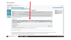 diapositiva9-300x169 Detrazioni e Autorizzazioni Statali