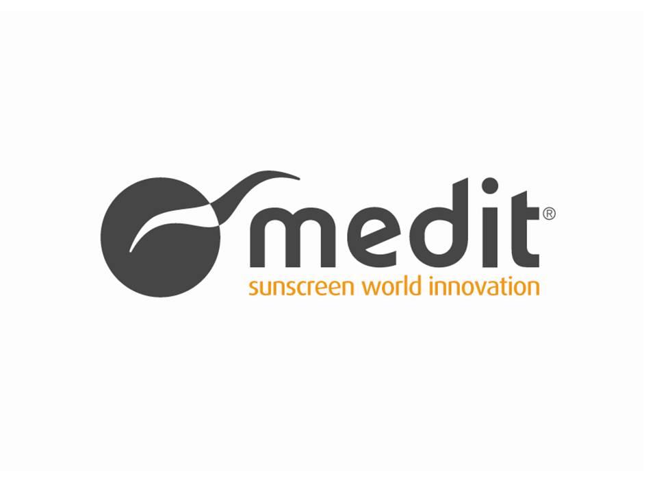 logo-medit