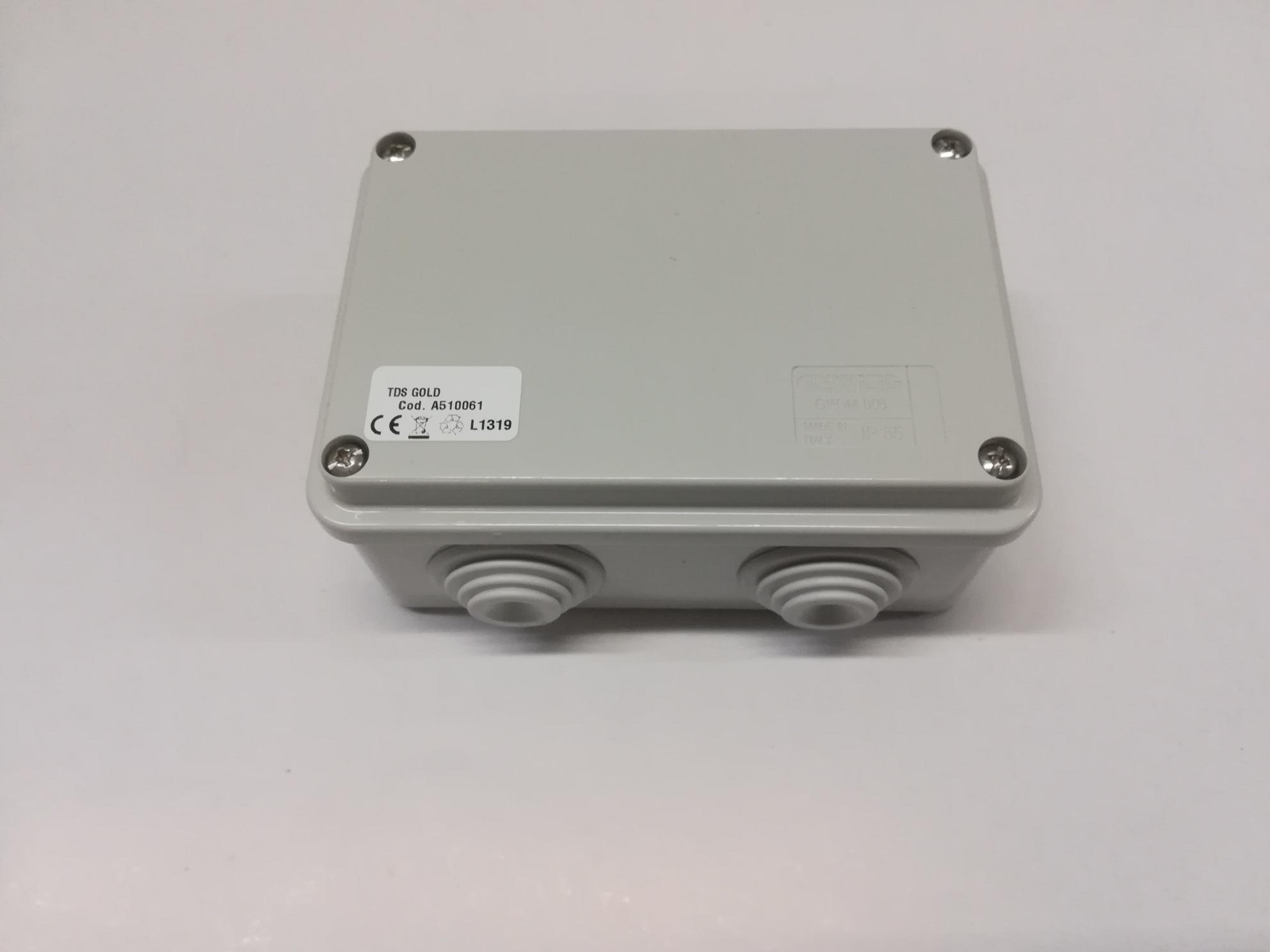 centralina-con-ricevitore-radio-105.550