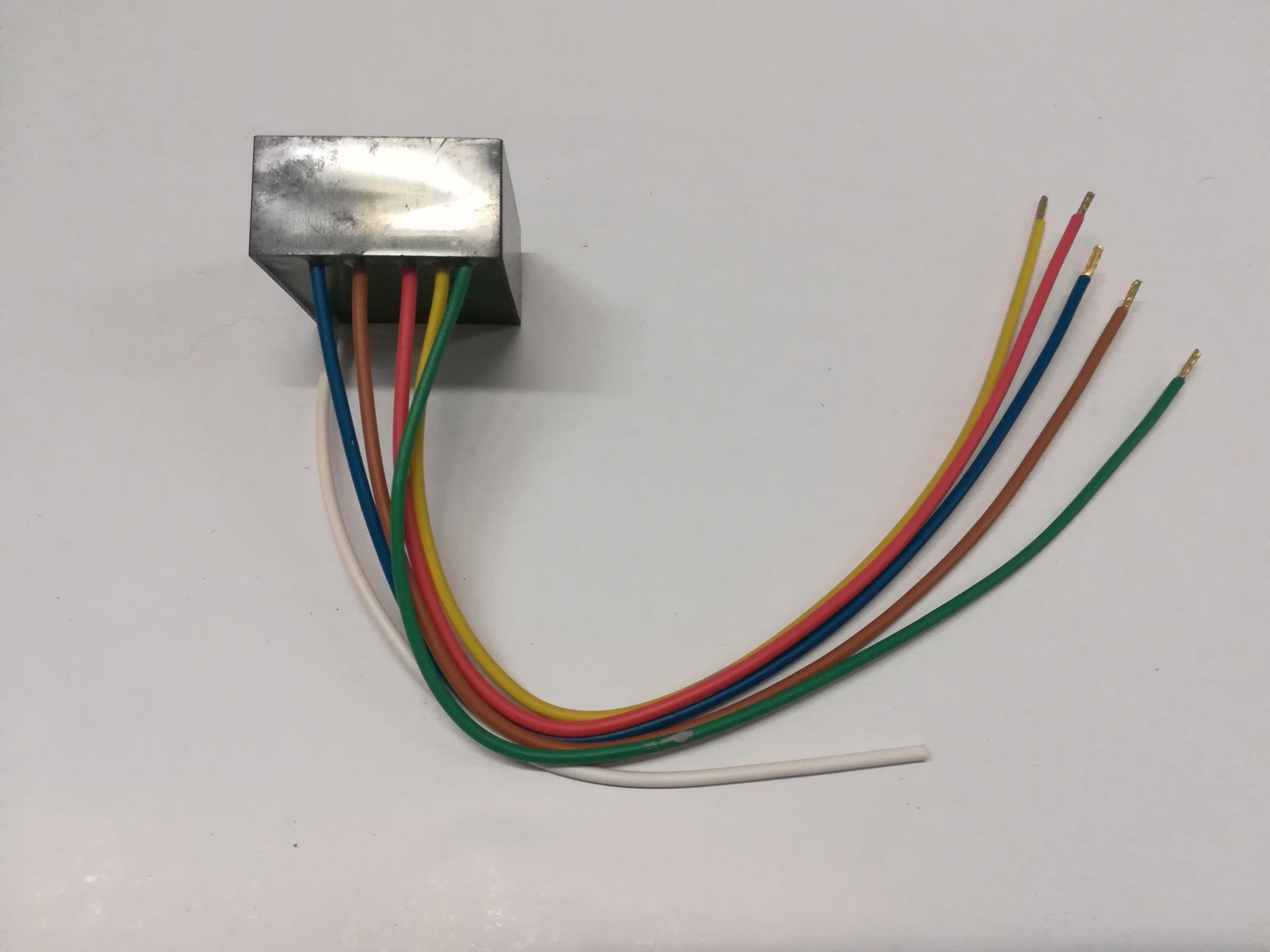 trasmettitore-a-comandi-a-pulsante-105.555