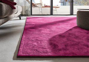 tappeto-casa