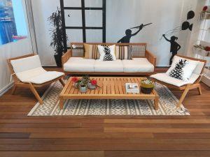 tappeto-dimensioni