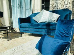 Classic Blue_Complemento d'arredo