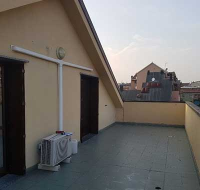 balcone1-prima
