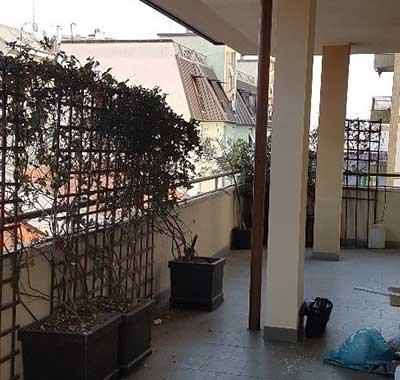 balcone3-prima