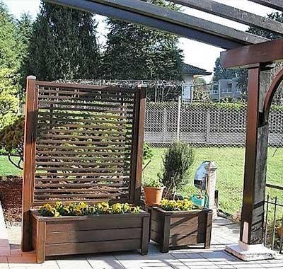 giardino2-prima