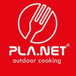 pla.net-outdoor-cooking