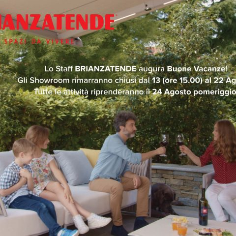 vacanze-2020-brianzatende2