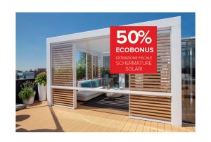 ecobonus_2020