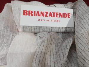tende_interne_brianzatende_3