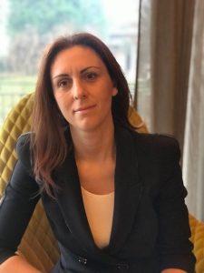 Annalisa Radaelli